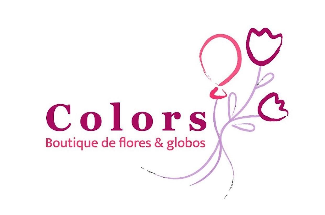 Colors Florería